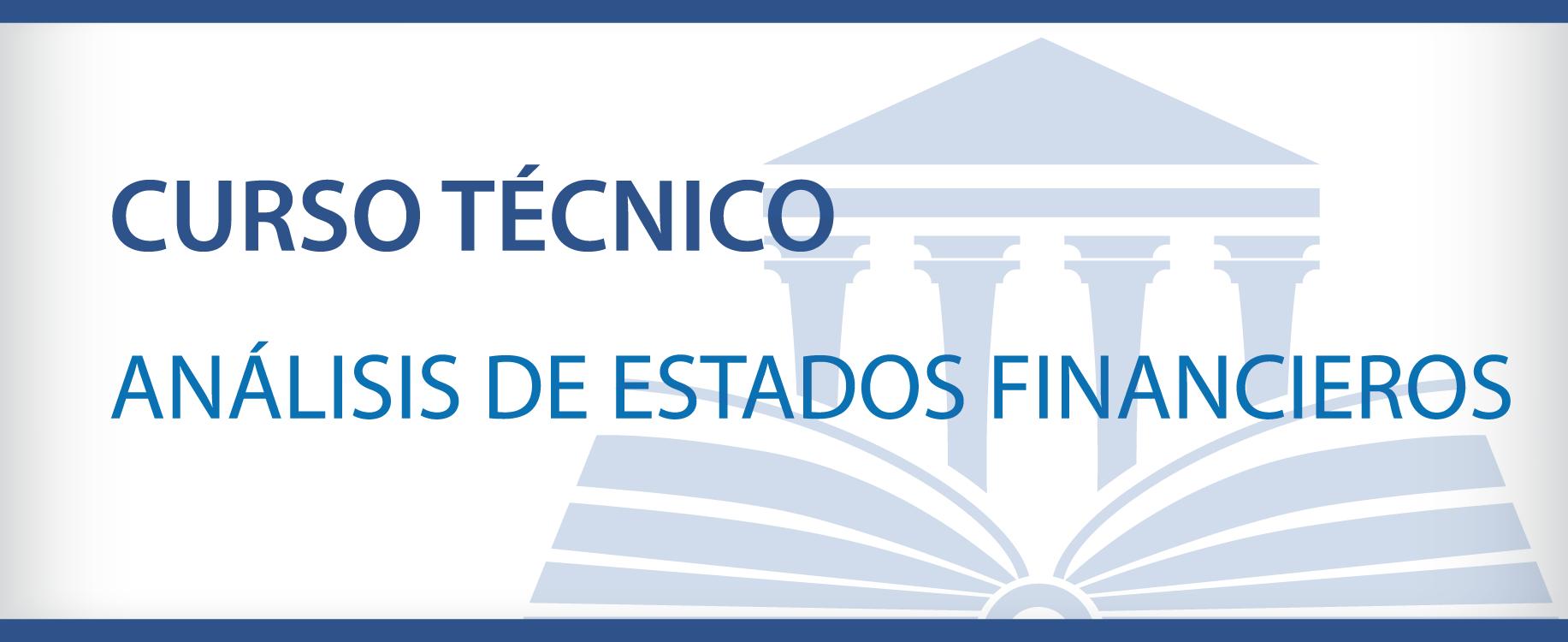 ImagenWebtecnicoestadosfinancieros