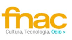 fnac1