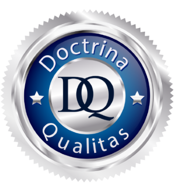 sello-de-calidad-dq-1800x1934