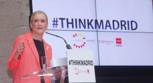 thinkmadrid