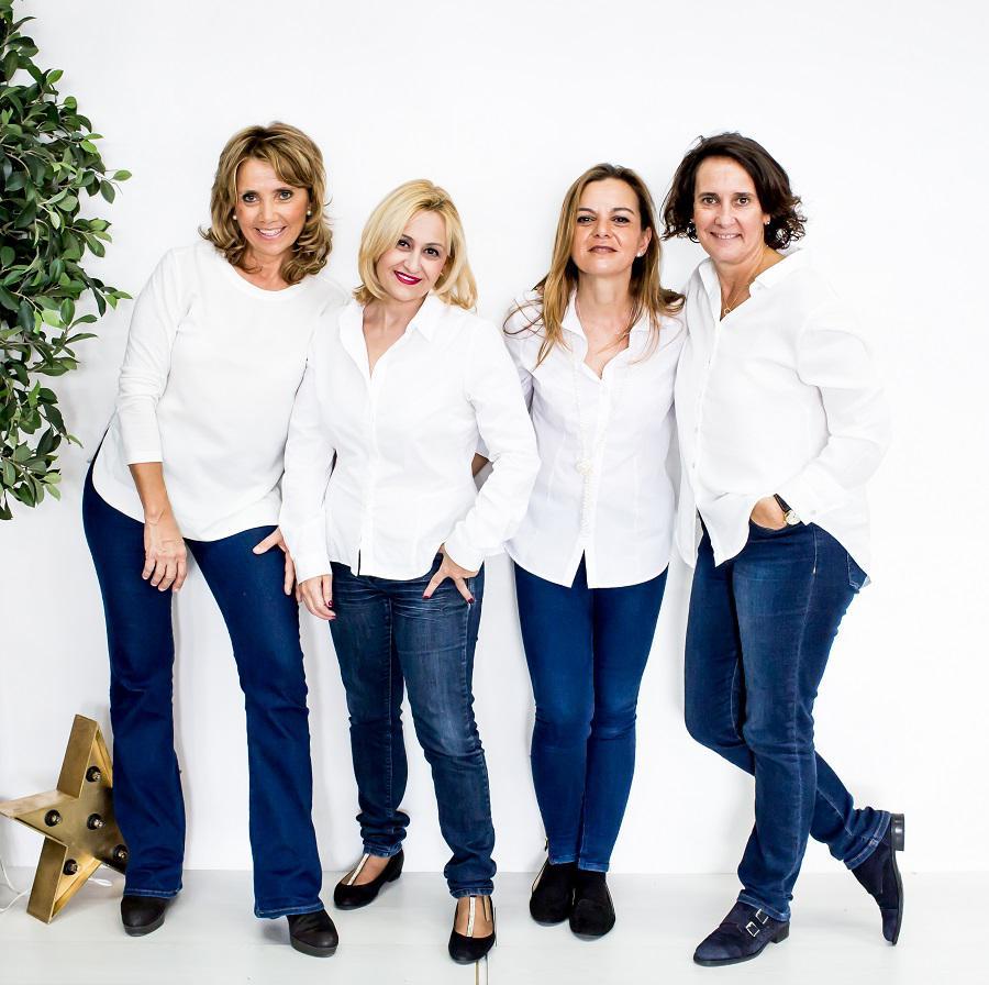 mujeres-sin-maquillarii