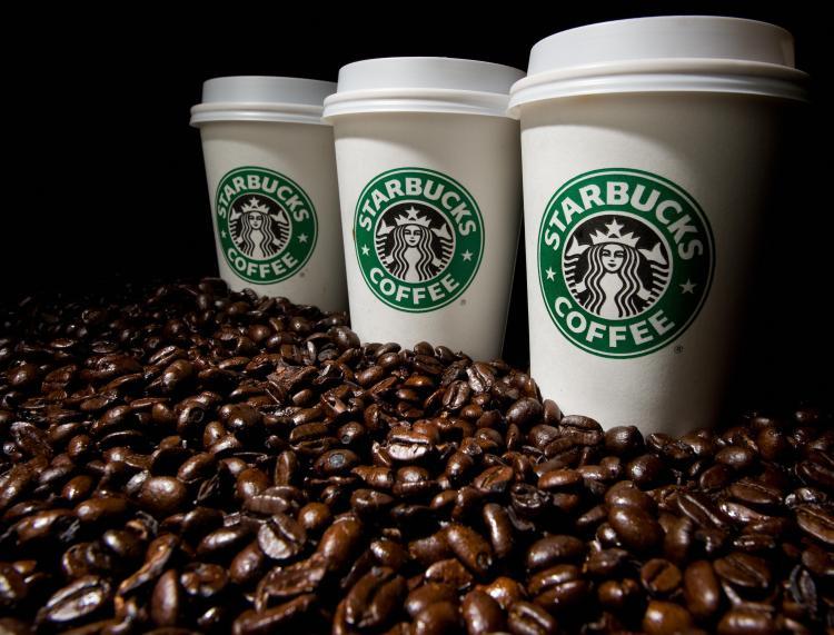 starbucks-precios-cafe