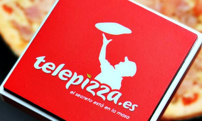 telepizza-700